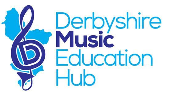 Derbyshire Music Hub
