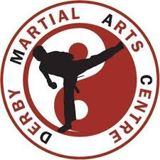 Derby Martial Arts Centre – City Centre