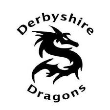 Derbyshire Dragons