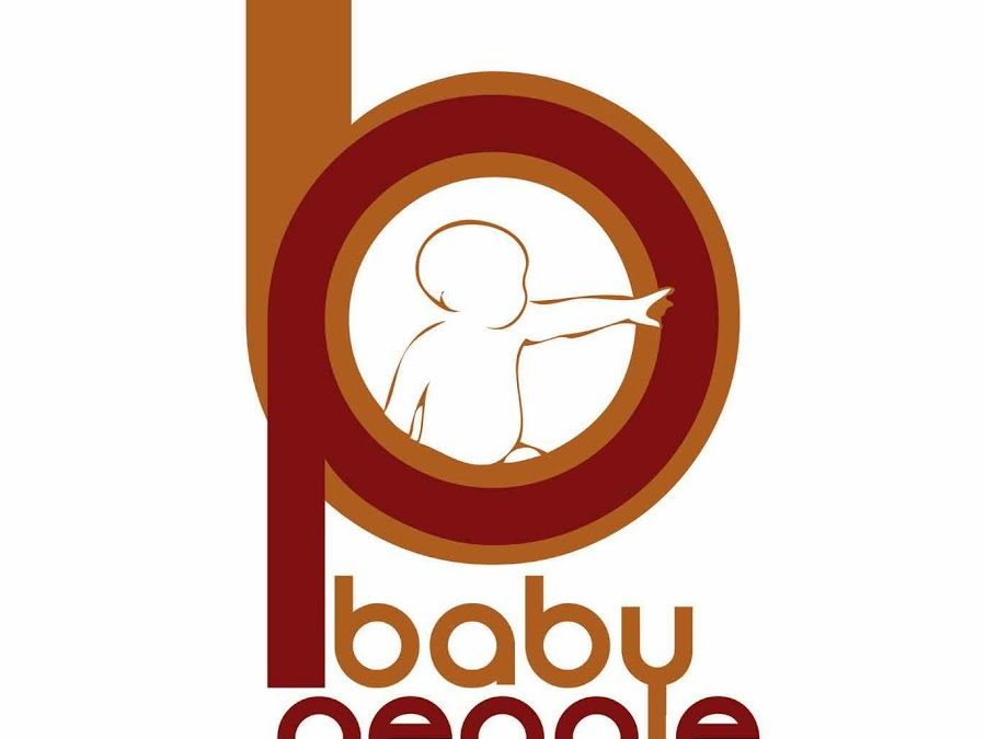 Baby People – Music