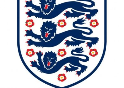 FA Level 1 in Coaching Football – Derbyshire FA