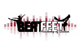 Beat Feet – Mickleover